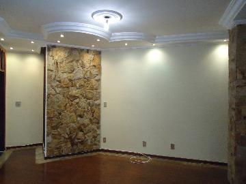 Alugar Casa / em Bairros em Sorocaba R$ 2.700,00 - Foto 7