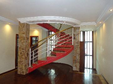 Alugar Casa / em Bairros em Sorocaba R$ 2.700,00 - Foto 11