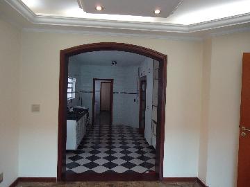 Alugar Casa / em Bairros em Sorocaba R$ 2.700,00 - Foto 13