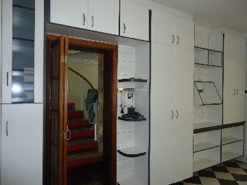 Alugar Casa / em Bairros em Sorocaba R$ 2.700,00 - Foto 29