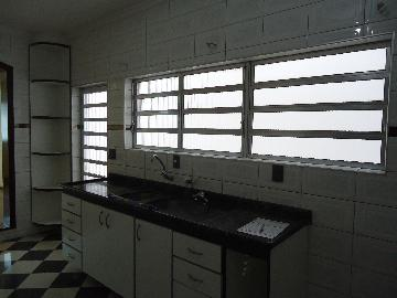 Alugar Casa / em Bairros em Sorocaba R$ 2.700,00 - Foto 33