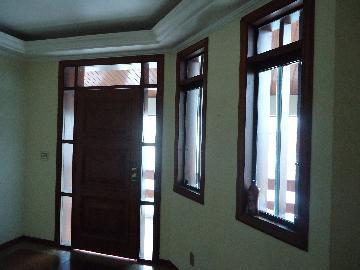 Alugar Casa / em Bairros em Sorocaba R$ 2.700,00 - Foto 5