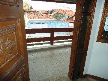 Alugar Casa / em Bairros em Sorocaba R$ 2.700,00 - Foto 25