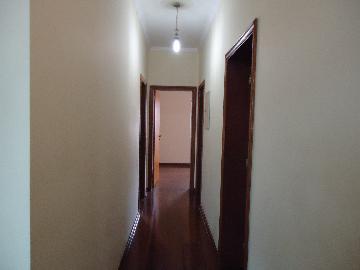Alugar Casa / em Bairros em Sorocaba R$ 2.700,00 - Foto 27