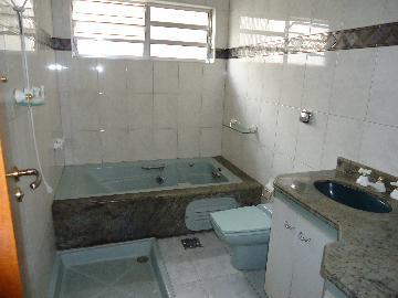 Alugar Casa / em Bairros em Sorocaba R$ 2.700,00 - Foto 28