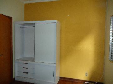 Alugar Casa / em Bairros em Sorocaba R$ 2.700,00 - Foto 30