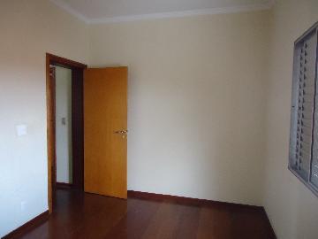 Alugar Casa / em Bairros em Sorocaba R$ 2.700,00 - Foto 17