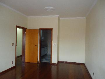 Alugar Casa / em Bairros em Sorocaba R$ 2.700,00 - Foto 19