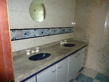 Alugar Casa / em Bairros em Sorocaba R$ 2.700,00 - Foto 22