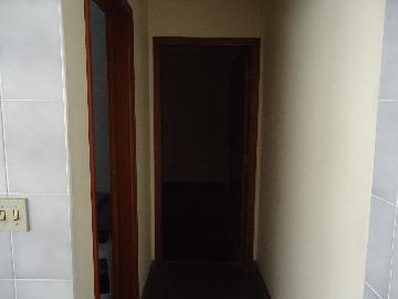 Alugar Casa / em Bairros em Sorocaba R$ 2.700,00 - Foto 37