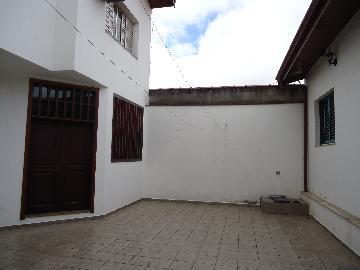 Alugar Casa / em Bairros em Sorocaba R$ 2.700,00 - Foto 42