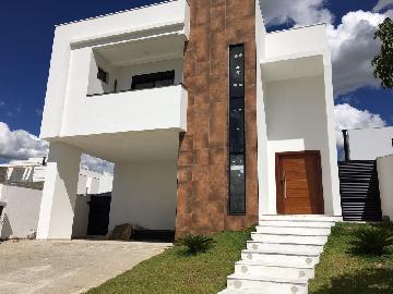 Votorantim Parque Bela Vista Casa Locacao R$ 10.000,00 Condominio R$580,00 5 Dormitorios 4 Vagas Area do terreno 390.00m2 Area construida 309.00m2