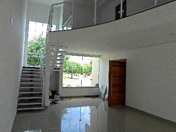 Comprar Casas / em Condomínios em Sorocaba apenas R$ 700.000,00 - Foto 2