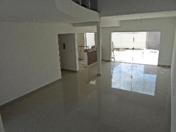 Comprar Casas / em Condomínios em Sorocaba apenas R$ 700.000,00 - Foto 5