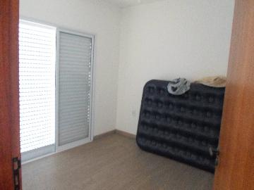 Comprar Casas / em Condomínios em Sorocaba apenas R$ 700.000,00 - Foto 10