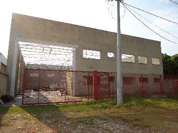 Sorocaba Zona Industrial Comercial Locacao R$ 6.500,00  Area do terreno 740.00m2 Area construida 600.00m2