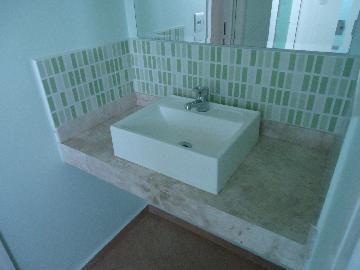 Alugar Casa / em Condomínios em Sorocaba R$ 2.700,00 - Foto 14