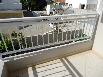 Alugar Casa / em Condomínios em Sorocaba R$ 2.700,00 - Foto 13