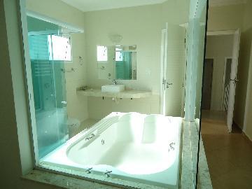 Alugar Casa / em Condomínios em Sorocaba R$ 2.700,00 - Foto 22