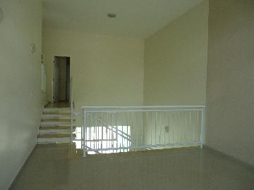 Alugar Casa / em Condomínios em Sorocaba R$ 2.700,00 - Foto 6