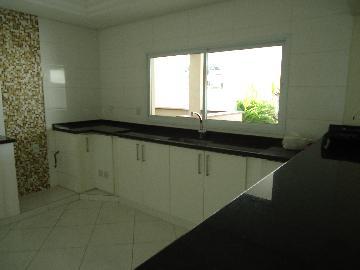 Alugar Casa / em Condomínios em Sorocaba R$ 2.700,00 - Foto 32