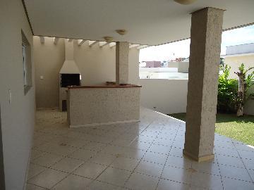 Alugar Casa / em Condomínios em Sorocaba R$ 2.700,00 - Foto 40