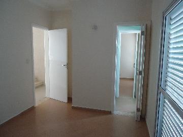 Alugar Casa / em Condomínios em Sorocaba R$ 2.700,00 - Foto 10