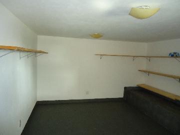 Alugar Casa / em Condomínios em Sorocaba R$ 2.700,00 - Foto 35