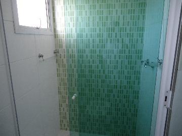 Alugar Casa / em Condomínios em Sorocaba R$ 2.700,00 - Foto 16