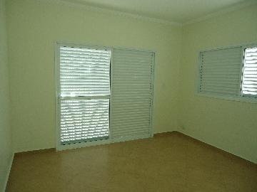 Alugar Casa / em Condomínios em Sorocaba R$ 2.700,00 - Foto 19