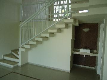 Alugar Casa / em Condomínios em Sorocaba R$ 2.700,00 - Foto 30