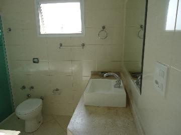Alugar Casa / em Condomínios em Sorocaba R$ 2.700,00 - Foto 23