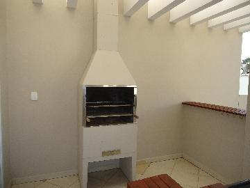 Alugar Casa / em Condomínios em Sorocaba R$ 2.700,00 - Foto 42