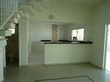 Alugar Casa / em Condomínios em Sorocaba R$ 2.700,00 - Foto 28
