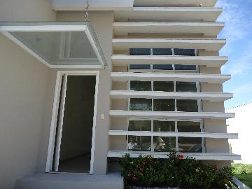 Alugar Casa / em Condomínios em Sorocaba R$ 2.700,00 - Foto 4