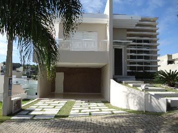 Alugar Casa / em Condomínios em Sorocaba R$ 2.700,00 - Foto 46
