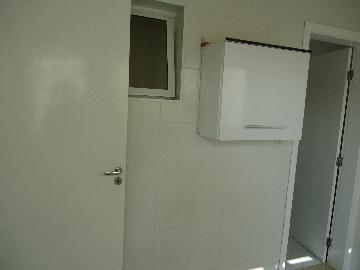 Alugar Casa / em Condomínios em Sorocaba R$ 2.700,00 - Foto 34