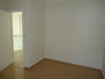 Alugar Casa / em Condomínios em Sorocaba R$ 2.700,00 - Foto 11