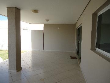 Alugar Casa / em Condomínios em Sorocaba R$ 2.700,00 - Foto 43
