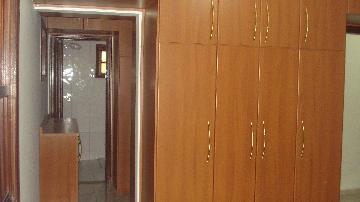 Comprar Casa / em Condomínios em Sorocaba R$ 970.000,00 - Foto 8