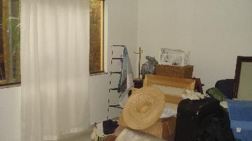Comprar Casa / em Condomínios em Sorocaba R$ 970.000,00 - Foto 6