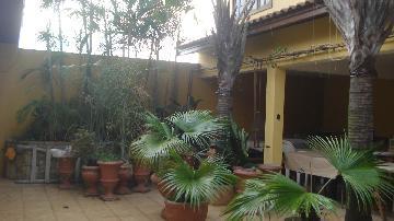 Comprar Casa / em Condomínios em Sorocaba R$ 970.000,00 - Foto 12