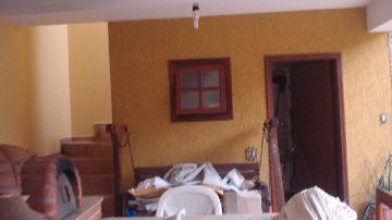 Comprar Casa / em Condomínios em Sorocaba R$ 970.000,00 - Foto 15