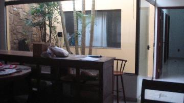 Comprar Casa / em Condomínios em Sorocaba R$ 970.000,00 - Foto 3