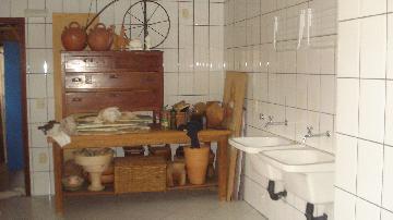 Comprar Casa / em Condomínios em Sorocaba R$ 970.000,00 - Foto 14