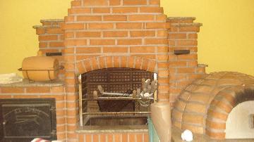 Comprar Casa / em Condomínios em Sorocaba R$ 970.000,00 - Foto 13