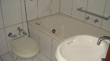 Comprar Casa / em Condomínios em Sorocaba R$ 970.000,00 - Foto 9