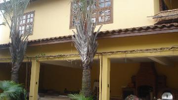 Comprar Casa / em Condomínios em Sorocaba R$ 970.000,00 - Foto 11