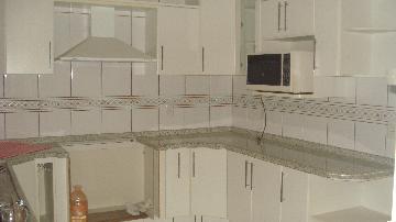 Comprar Casa / em Condomínios em Sorocaba R$ 970.000,00 - Foto 5