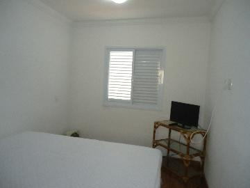 Alugar Apartamentos / Apto Padrão em Sorocaba apenas R$ 1.200,00 - Foto 24